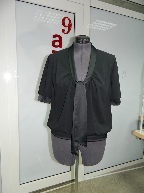 Блузка от Eva357