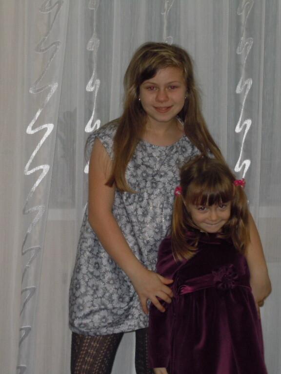 платье боченок от Ирина_72