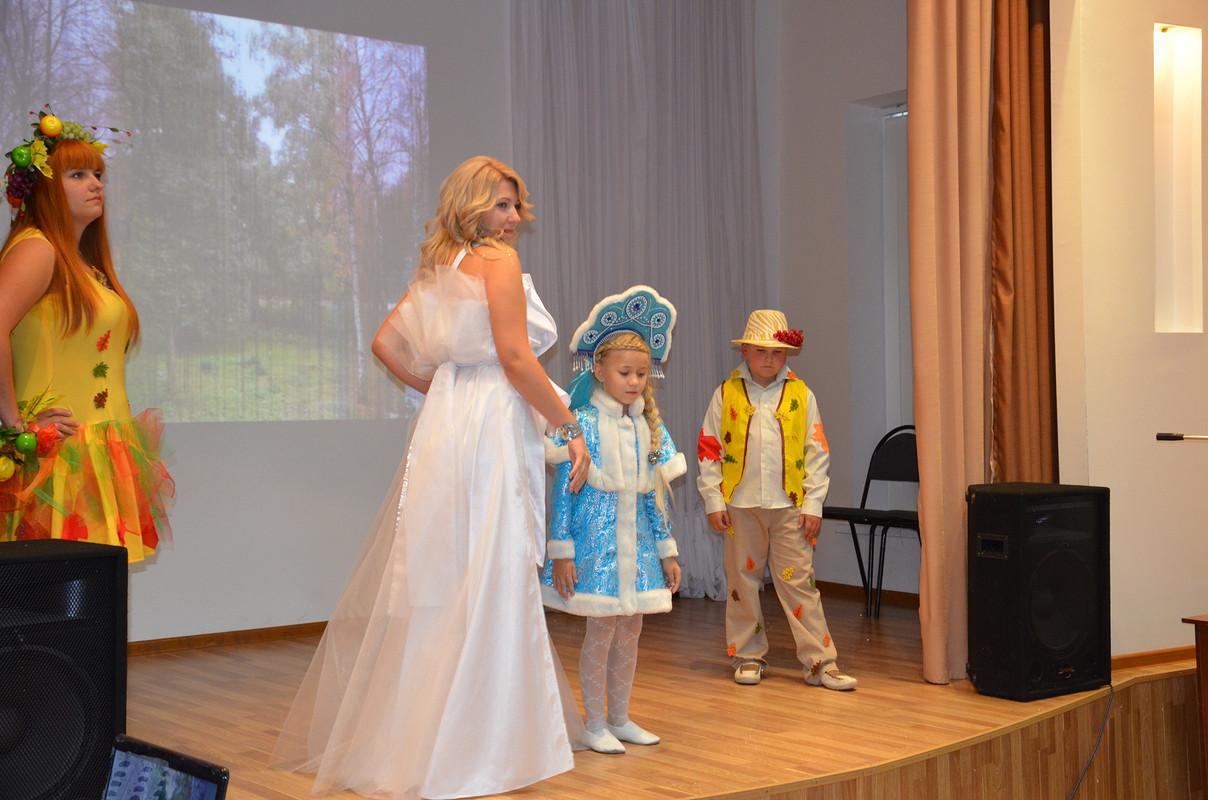 Королева снежная... от o_lesina