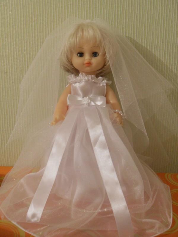 Свадебные штучки своими руками
