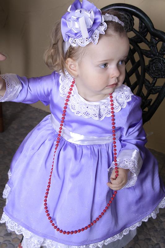 Платье на2 года! от harenkots