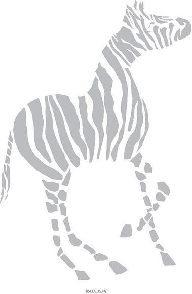 Африканские принты: создаем аксессуары встиле сафари