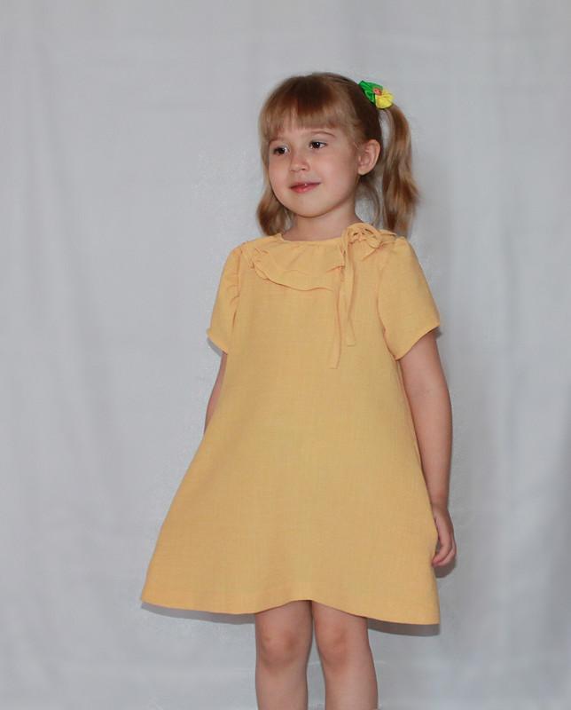 Платье 2/2009 142