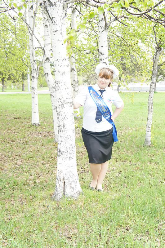 Моя юбченка) от Юсичка