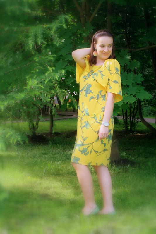 С днем рождения, burdastyle.ru! jucha