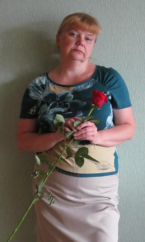 С днем рождения, burdastyle.ru! arvovna