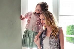 Как сшить пышную юбку-солнце на широком поясе для девочки