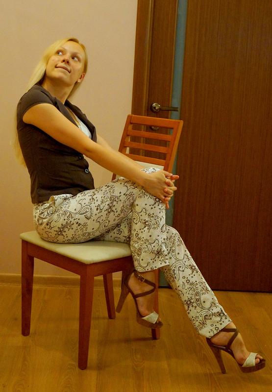 Etro №2 ))