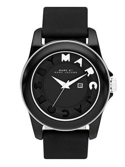 Часы-браслеты длялета 2013