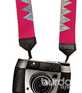 Ремень дляфотоаппарата