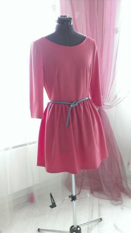 платье от ksu-333