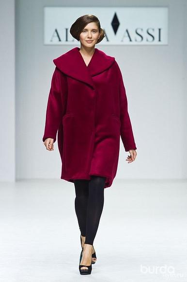 Пальто 2013— 2014″ class=