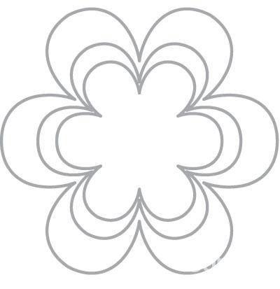 5 способов как декорировать резиновые сапоги