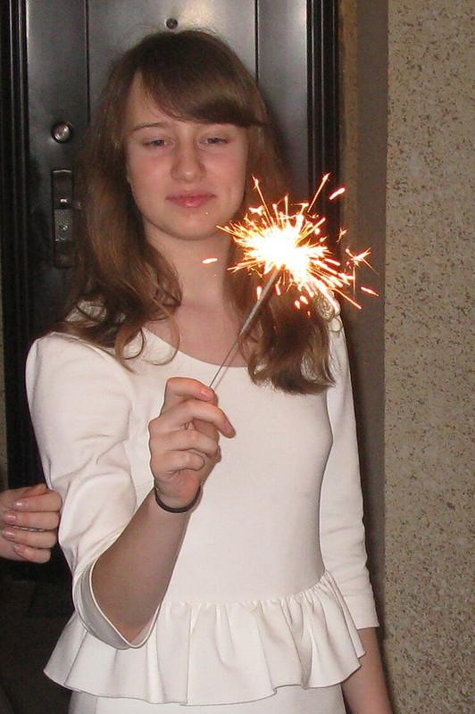 С Новым Годом!!! от Darnes