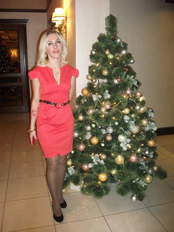 Платье накорпоратив. от svetik3377