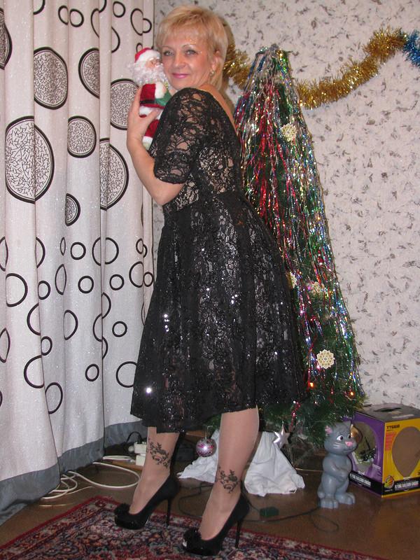 Новогоднее от Ktancha2