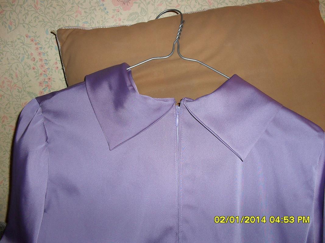 платье нановый год