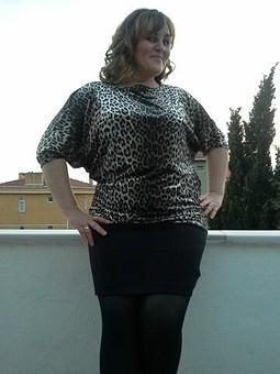 Работа с названием леопарда ;)