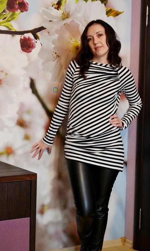 Пуловер собложки! от simirena