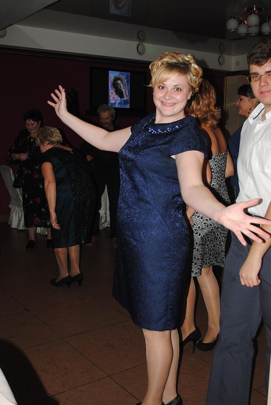 Платье длясестрицы