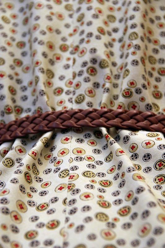 Блуза от INTEGA