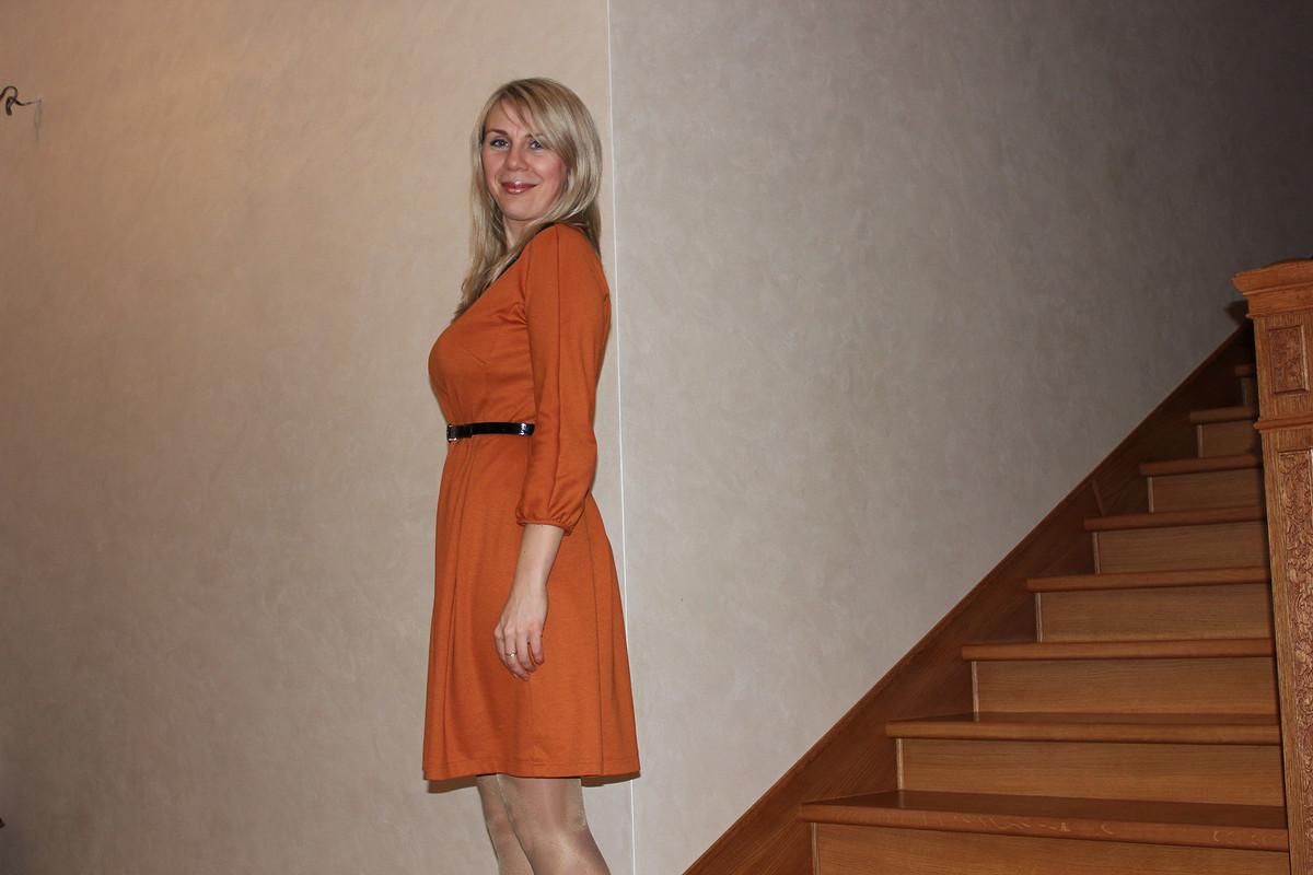 Оранжевые мамы- оранжевым ребятам...как впесне поется!!! от Alenchik-chel