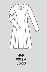 Коралловое платье))