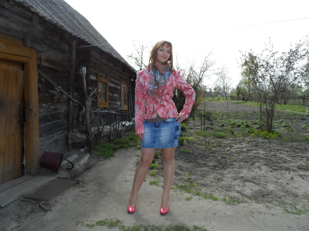 Жакет 1/2006_105
