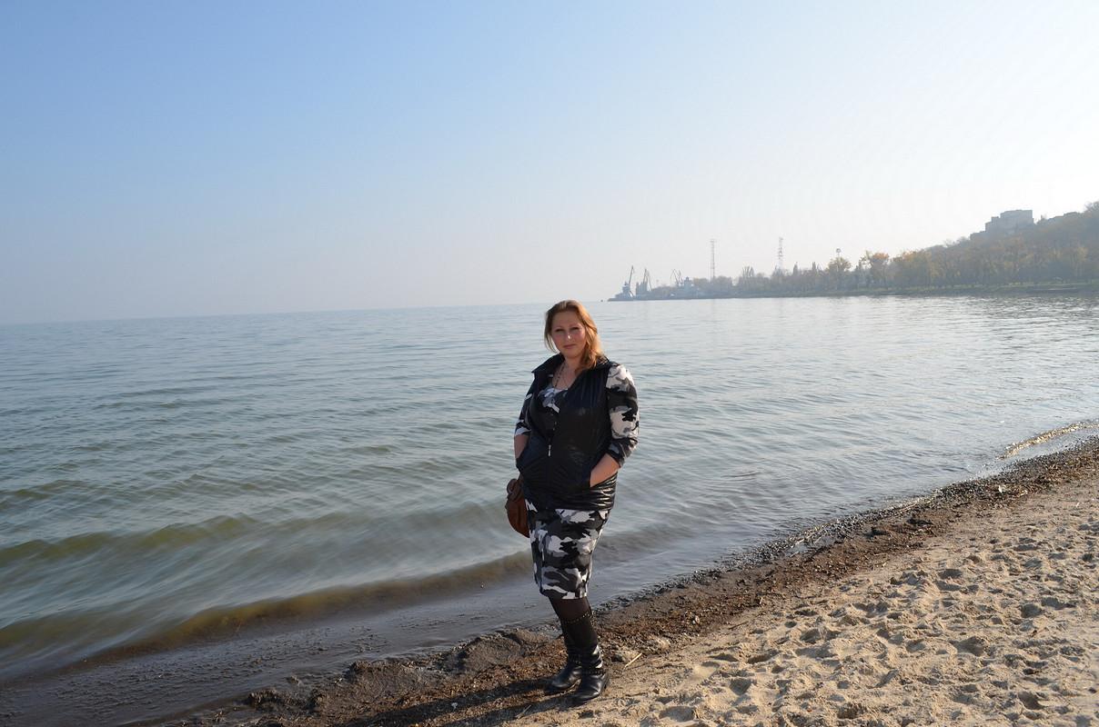 К предстоящему 23-февраля - готова!) от Олюшка