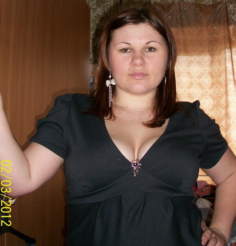 платья от ната1313