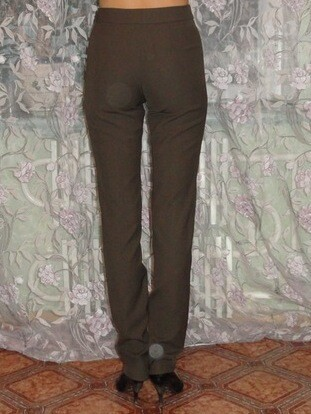 брюки от ЛилияЦ