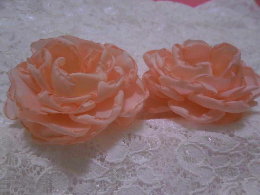 Цветы!!! от Све К