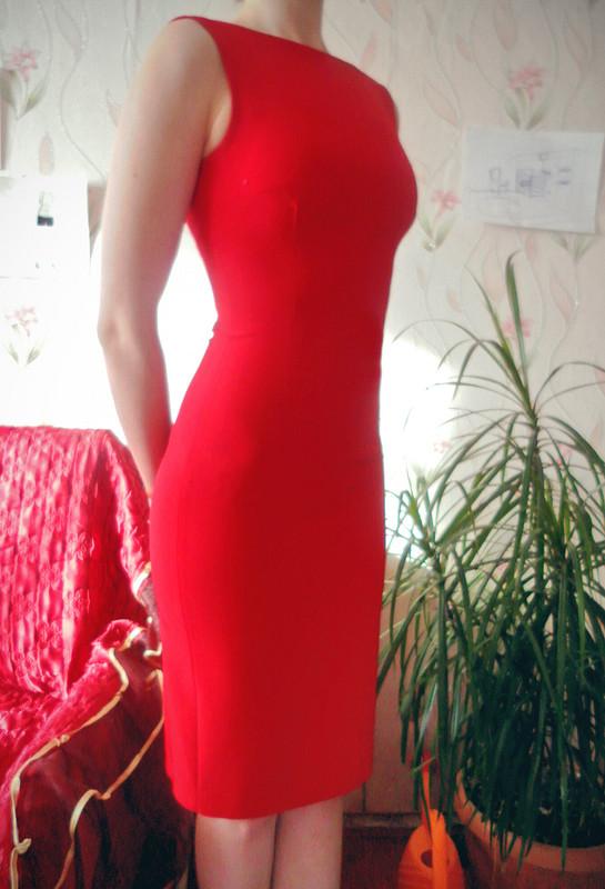 Выпускное платье от anastasiya_z_a