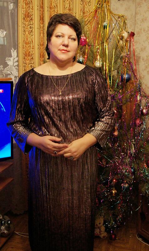 Платье от lara2008 66