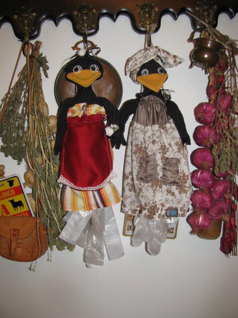 Куклы от 61angeli