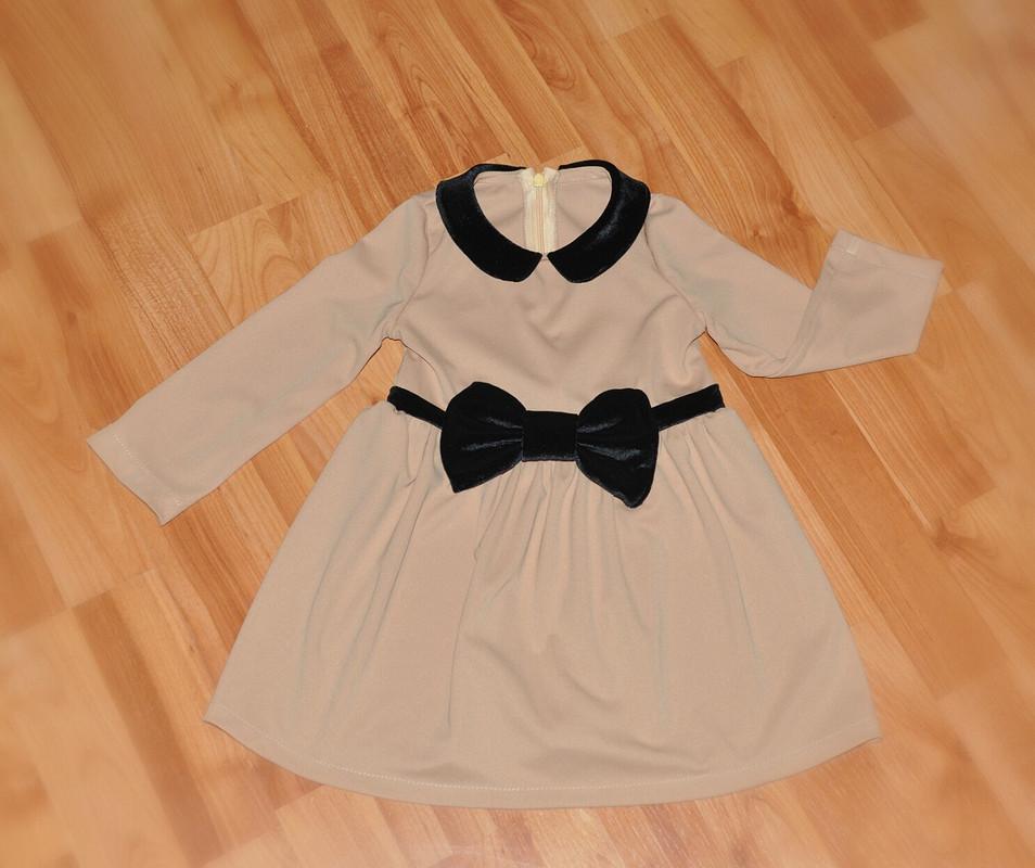 Платье как умамы