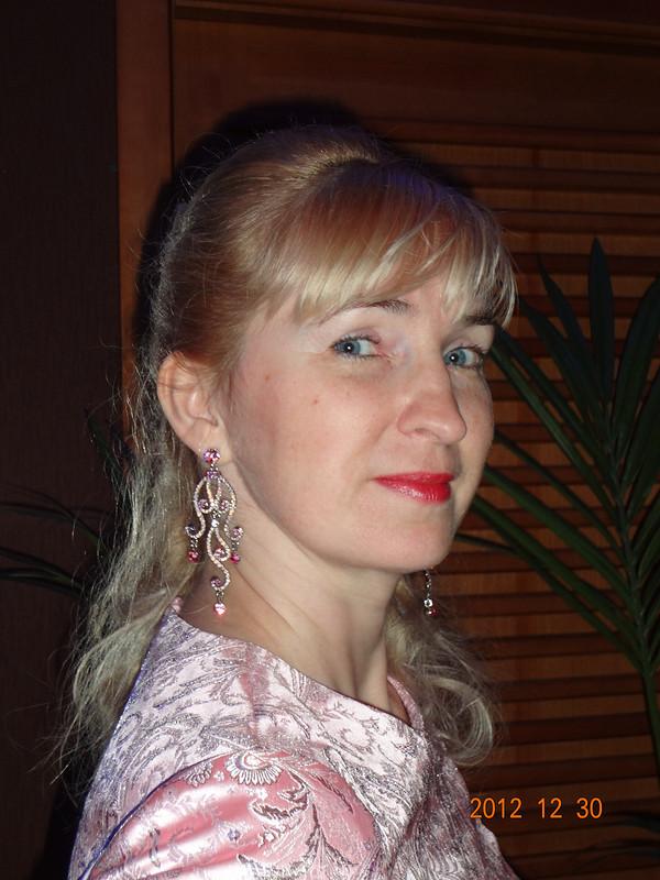 Новогоднее_к НГ 2013