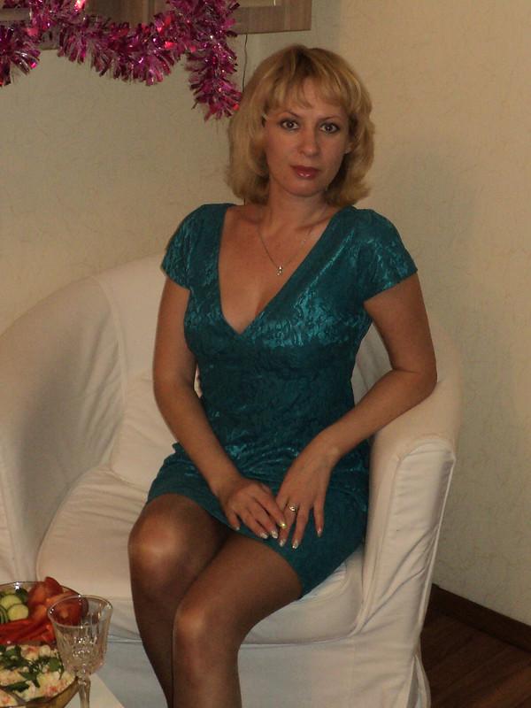 Платье собложки 5/2013 дляОльги