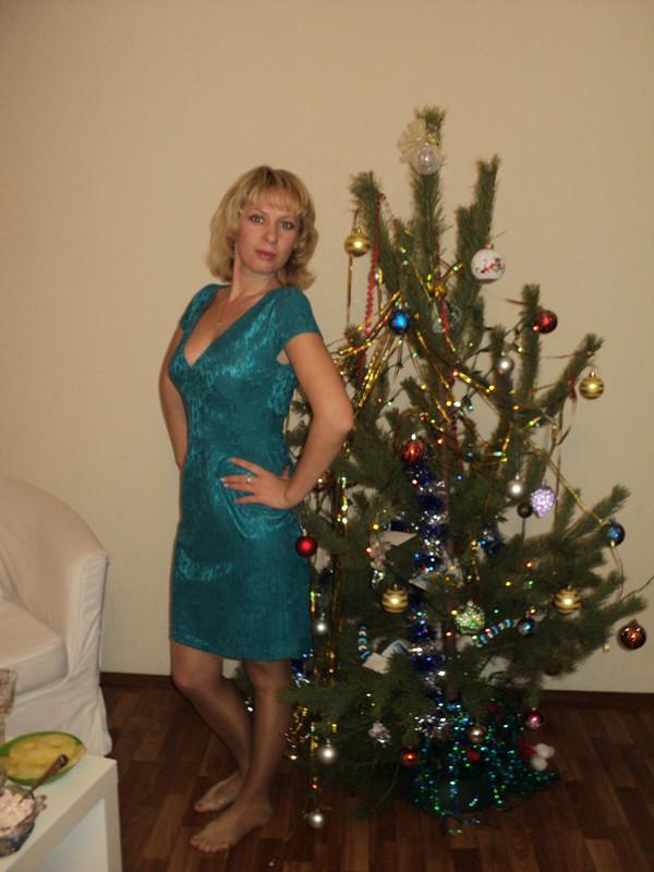 Платье собложки 5/2013 дляОльги от Наталья Шахова