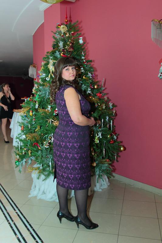 Платье от Татьяна1969