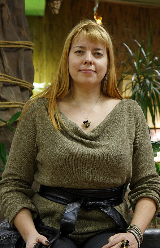 Повседневный пуловер исказка оЧжуан Цзы