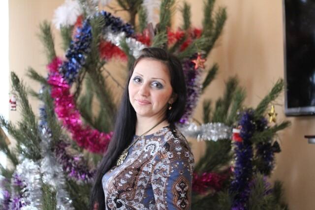 «МОРОЗКО» от Ольга Викторовна К