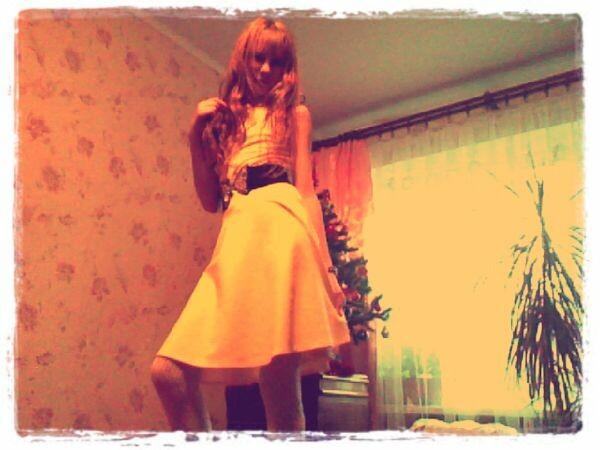 Платье нановый год от Лена Куликова