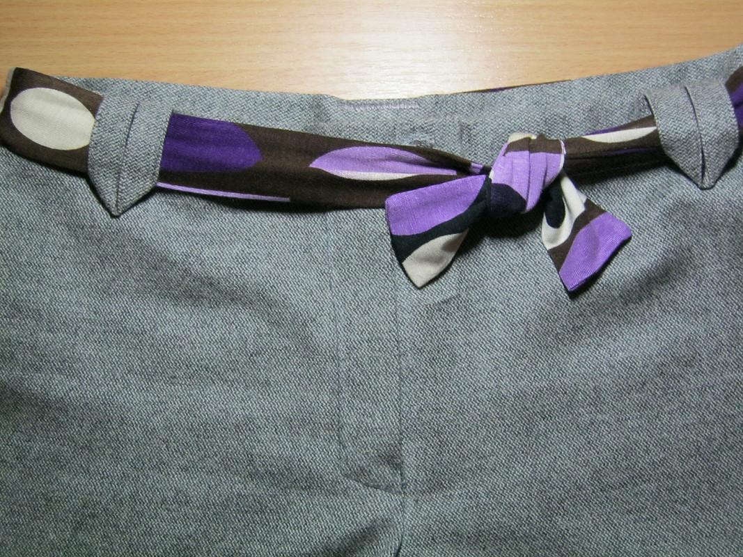Для фиолетового настроения от VALU