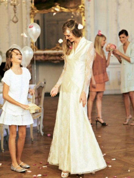 Свадебный Пхукет