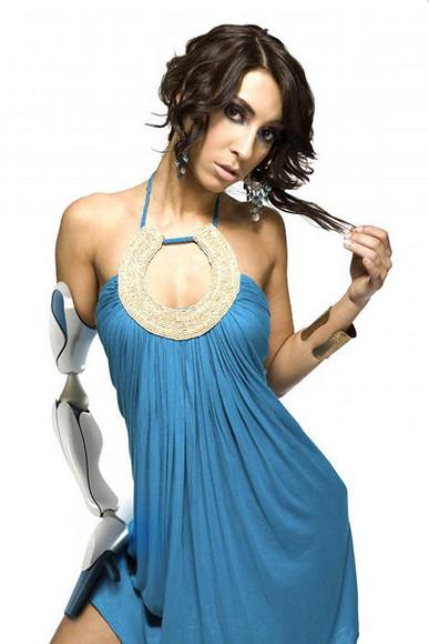 «Чужая» мода