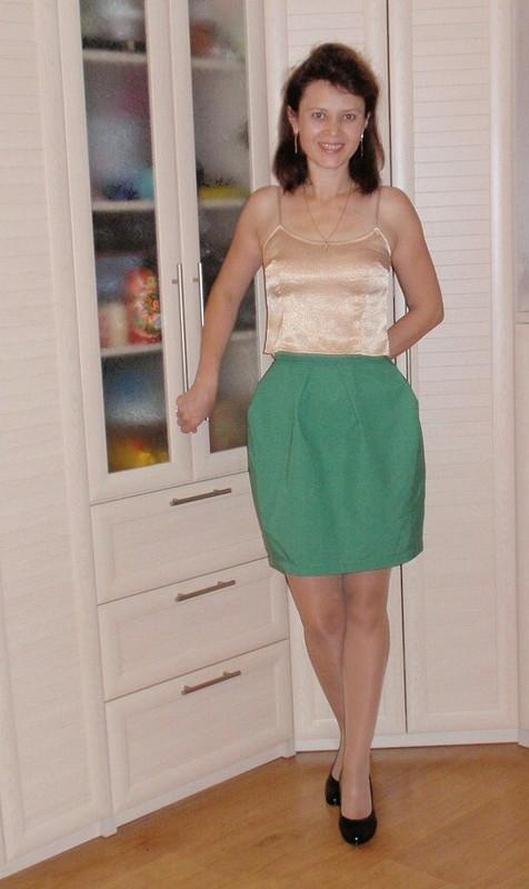 Тюльпан икомпания :)