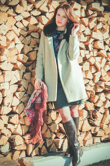 Призеры BURDASTYLE 2/2014″ class=