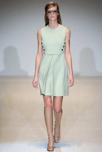 Gucci: Модный дом БЕЗгерцога