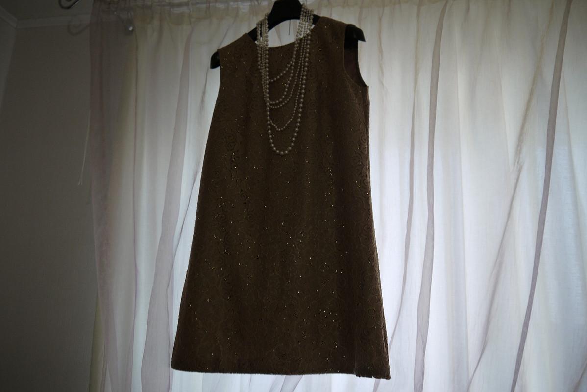 Накидка иплатье